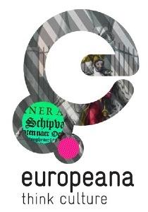 europeana2