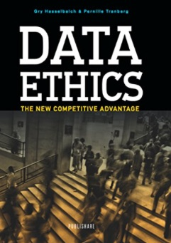 data-ethics-cover