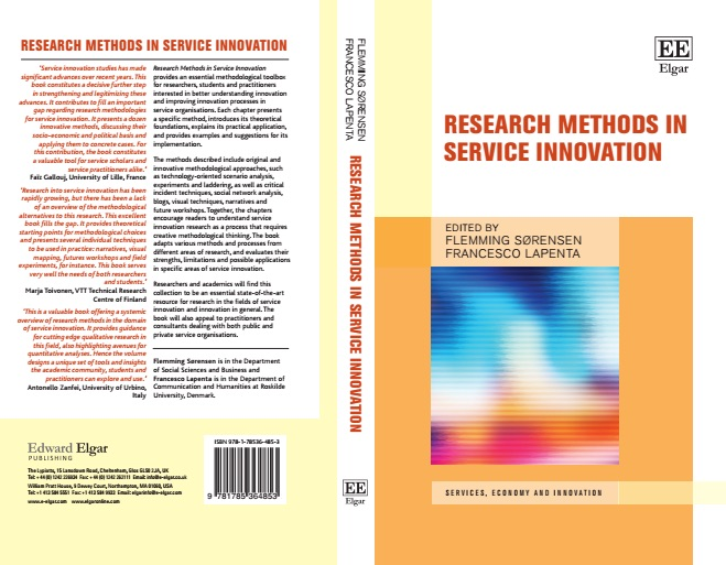 research-methods-in-service-innovation-sorensen-lapenta